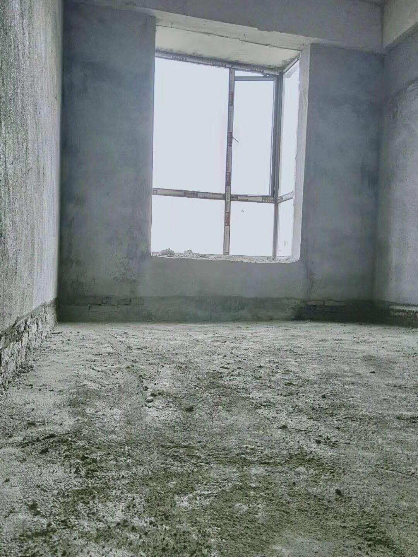 沙井新盘_塘厦汽车站旁小产权新盘,光线好,南北通风,到观澜桂花10分钟 ...